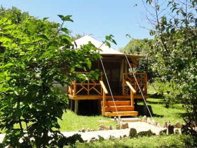 OLMORAN TENTED CAMP & MASAI MARA LODGES AND TENTED CAMPS - Africa Veterans Safaris Limited